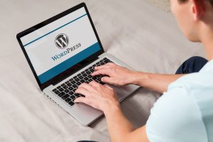 Let's Discuss WordPress Plugins For SEO Los Angeles