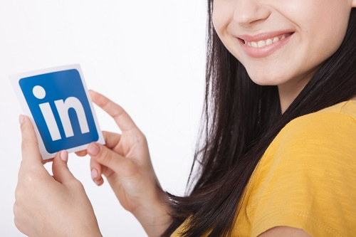 You Should Be Using LinkedIn For Internet Marketing Agency Los Angeles