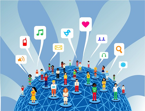 A Reliable SEO Company Is What You Need To Get Twitter And Facebook Followers