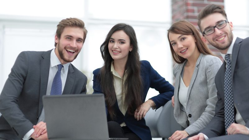 In-Los-Angeles-Your-SEO-Company-Needs-To-Produce-Positive-Results-From-Your-Ad-Campaigns