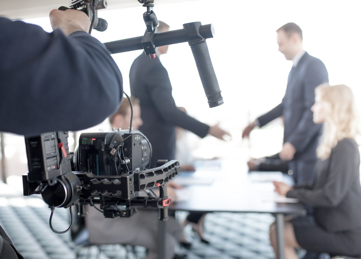 Speak-To-A-Los-Angeles-SEO-Company-That-Knows-A-Lot-About-Video