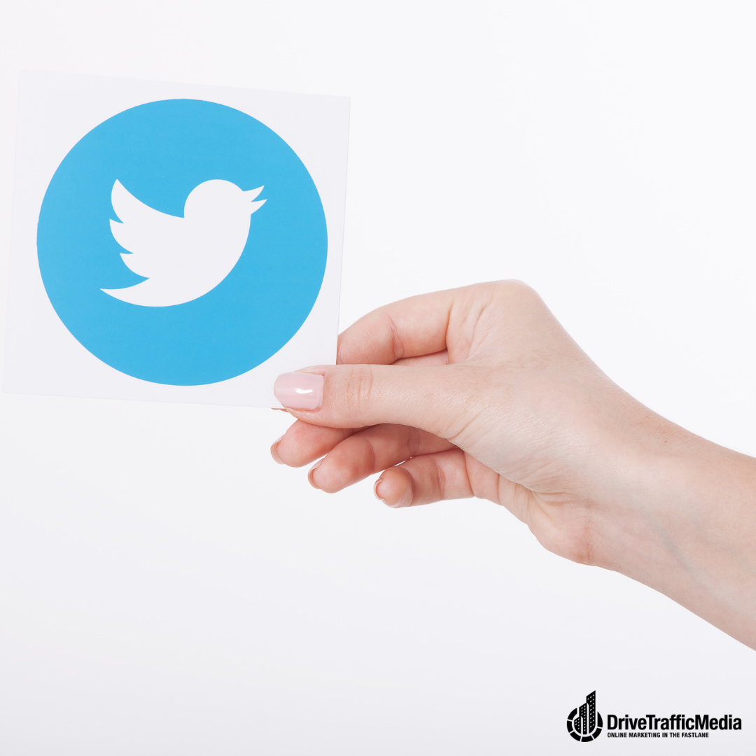 Social-Media-Agency-Los-Angeles-Guides-You-To-Learn-Twitter-For-Business