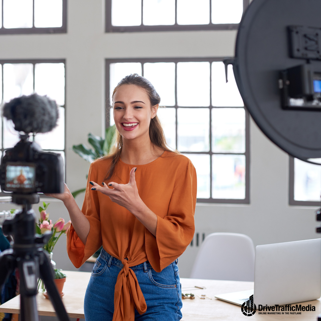 Benefits-Of-Having-Your-Own-YouTube-Channel-With-The-Help-Of-Social-Media-Los-Angeles-Agency