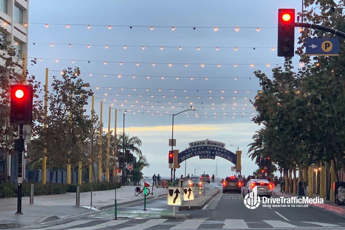 Add-SEO-Into-Your-Los-Angeles-Digital-Marketing-Strategies