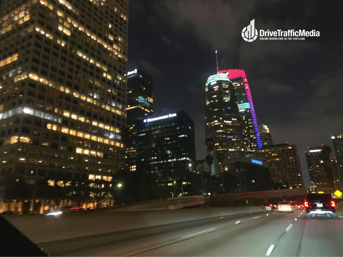 SEO-Company-Los-Angeles-Can-Improve-Traffic-To-Your-Website