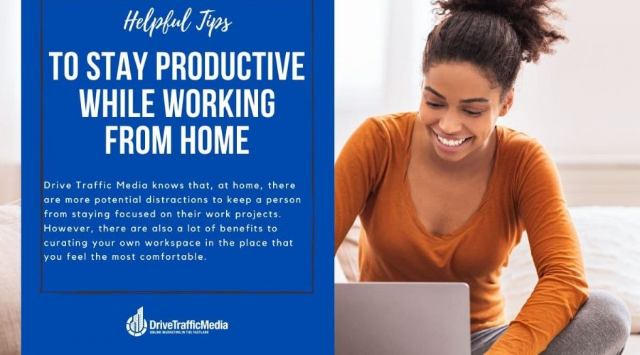 Learn-How-to-Optimize-Your-Work-From-Home-Schedule-With-Advice-From-SEO-Los-Angeles-Companies