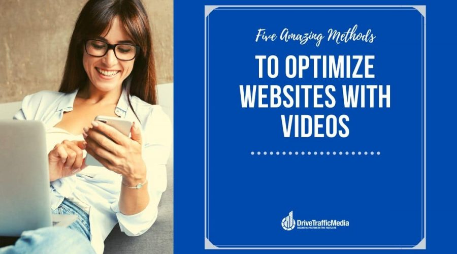 Digital-Marketing-Agency-Los-Angeles-Are-Implementating-Five-Amazing-Ways-To-Input-Video-Into-Their-Content