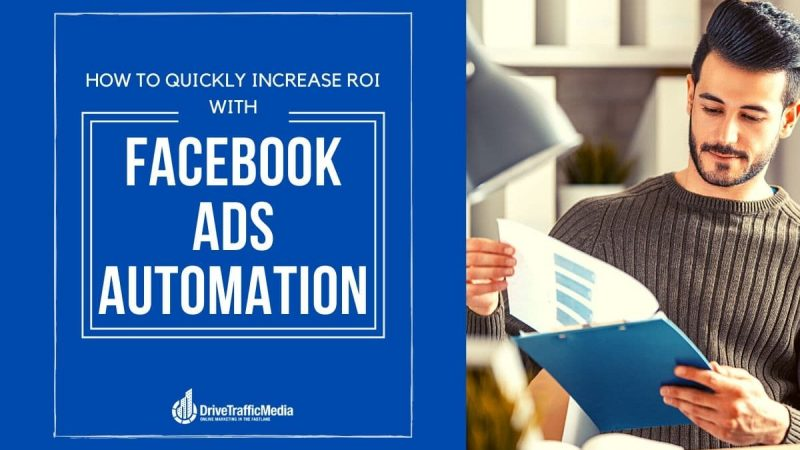 How-to-run-Facebook-Ad-Automation-according-to-the-Los-Angeles-social-media-agency.