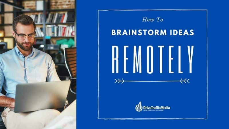 Learn-How-An-Seo-Company-Los-Angeles-Brainstorms-Ideas-Remotely-During-The-Coronavirus-Pandemic