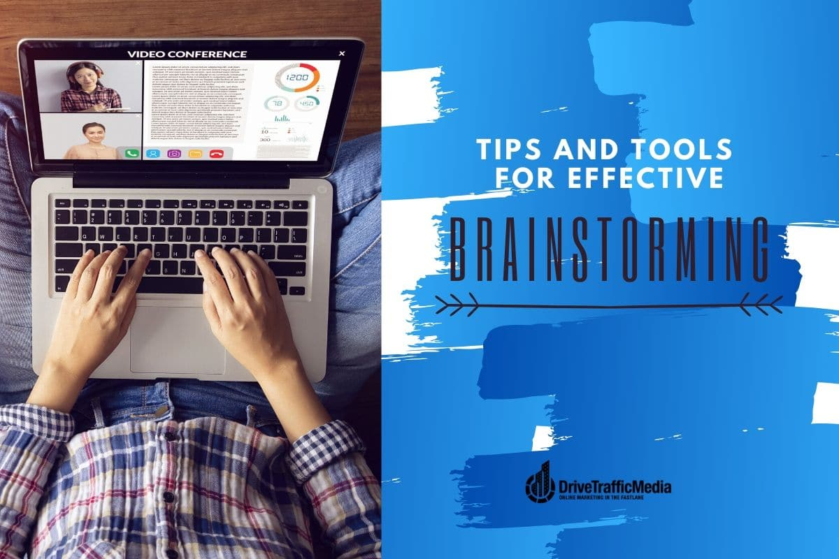 Tips-and-Tools-for-Effective-Brainstorming-from-seo-company-in-los-angeles