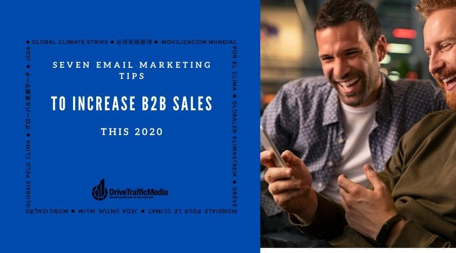 Email-Marketing-Tips-from-the-digital-marketing-agency-in-los-angeles
