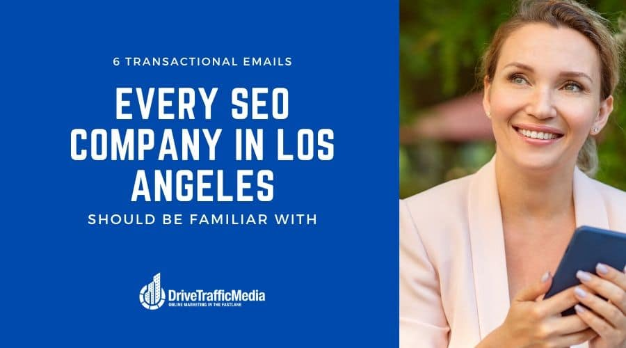 Email-Marketing-is-a-Powerful-Tool-that-Every-SEO-Company-in-Los-Angeles-Should-Utilize