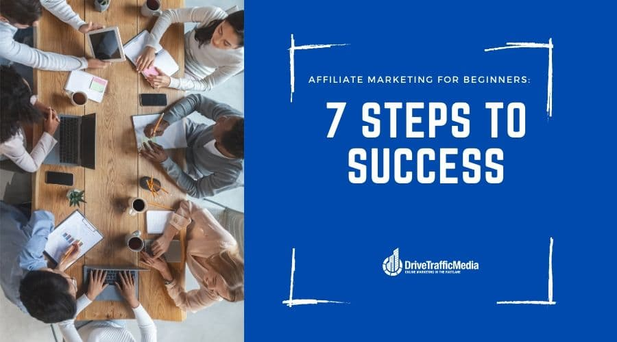 Marketing-Tips-for-The-Affiliate-Program-Of-Your-In-Los-Angeles-Company