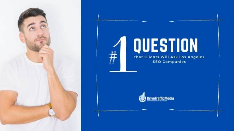 SEO-Experts-in-Los-Angeles-Explain-Why-SEO-Takes-Work