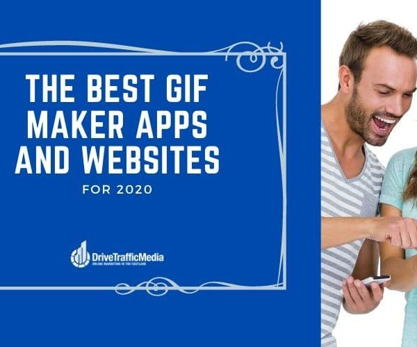 Create-Customized-Gifs-For-Your-SEO-Online-Marketing-in-Los-Angeles