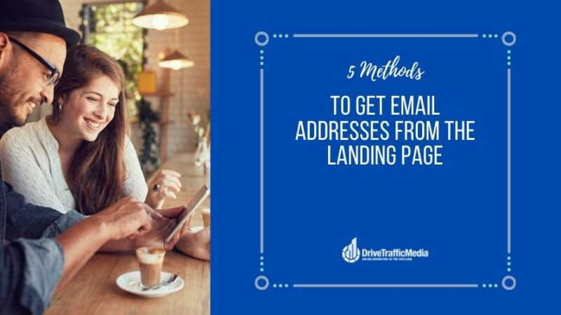 Learn-5-ways-how-digital-marketing-agency-in-Los-Angeles-capture-email-addresses