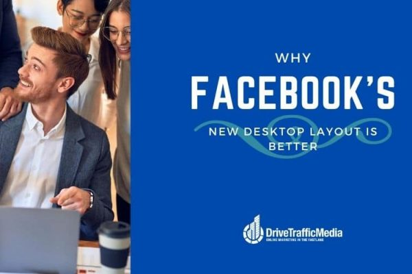 Learn-About-Facebook's-New-Layout-from-SEO-and-social-media-Companies-in-Los-Angeles