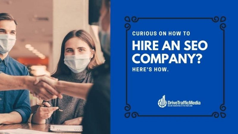 Learn-From-a-Los-Angeles-SEO-Company-How-to-Hire-an-SEO-Company-For-Your-Own-Business