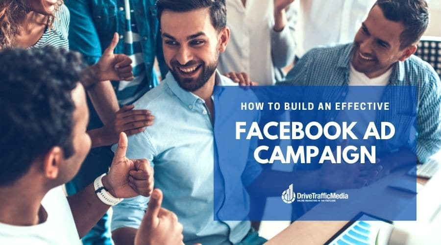 Learn-How-an-SEO-Company-in-Los-Angeles-Would-Optimize-Your-Facebook-Ads