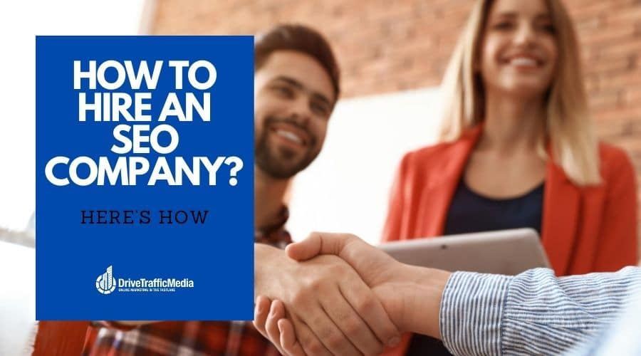 a-Los-Angeles-SEO-Company-teaches-How-to-Hire-an-SEO-Company-For-Your-Own-Business