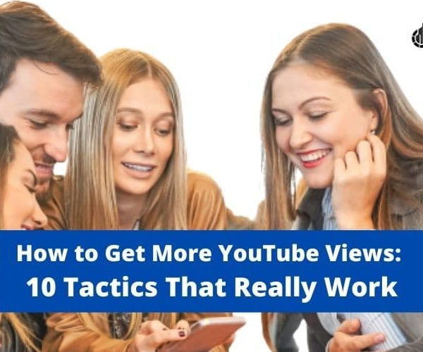 Get-More-YouTube-Views-from-a-digital-marketing-agency-in-Los-Angeles