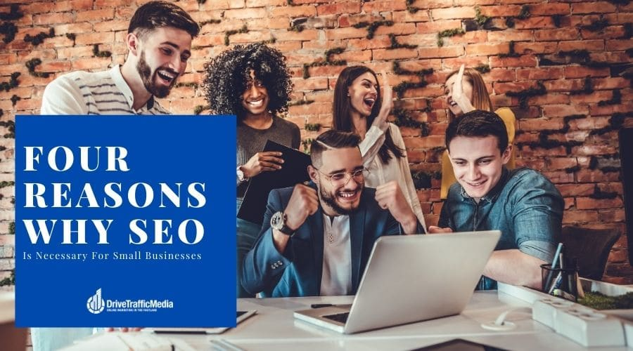 SEO-is-crucial-to-small-businesses-according-to-an-SEO-company-in-Los-Angeles