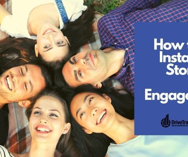 Tools-to-Increase-Instagram-Story-Engagement