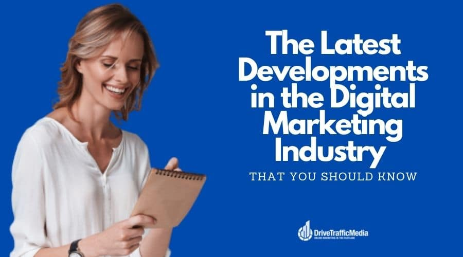 Digital-Marketing-Firms-in-Los-Angeles-Say-that-SEO-is-Here-to-Stay
