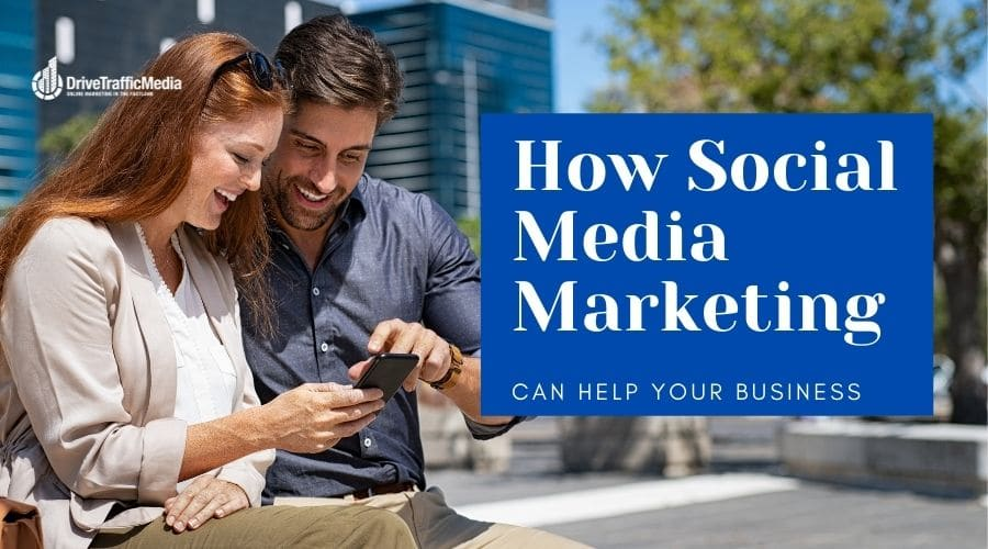 Learn-How-Social-Media-Marketing-Can-Improve-Business-in-Los-Angeles