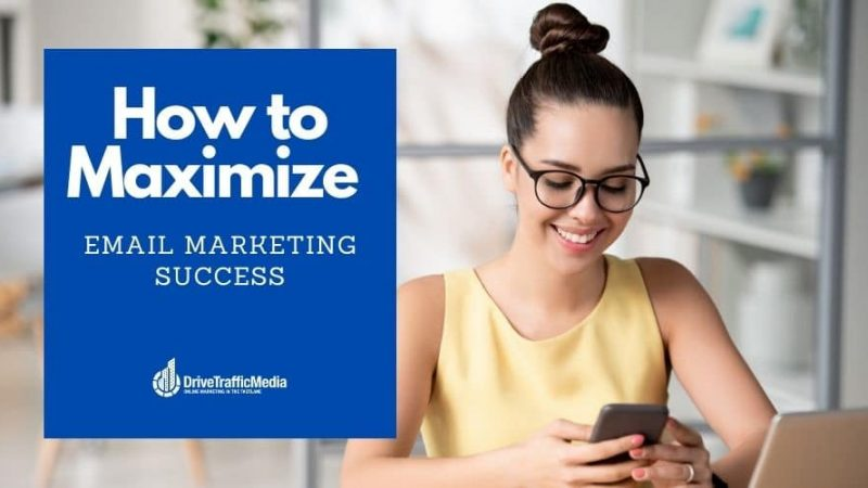 How-to-Maximize-Email-Marketing-Success-According-to-a-Los-Angeles-Social-Media-Agency