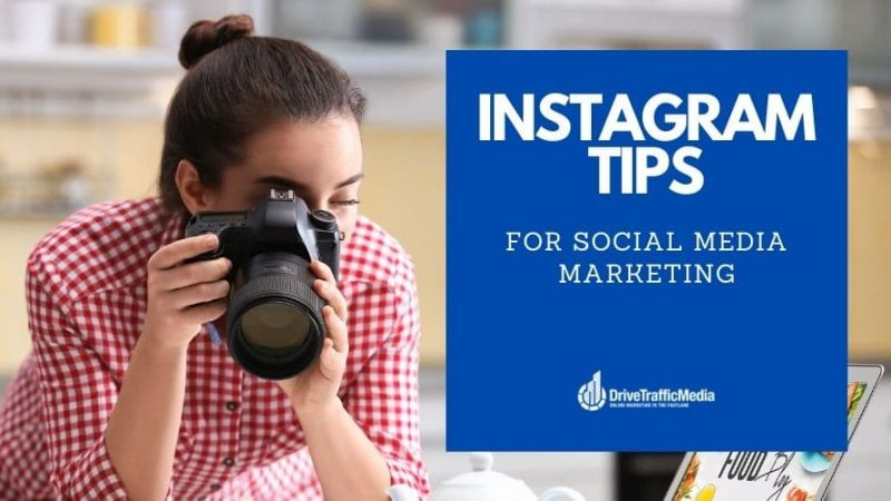 Creative-Tips-for-Social-Media-Marketing-in-Los-Angeles-on-Instagram