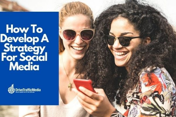 Learn-The-Ways-To-Build-A-Social-Platform-for-Social-Media-In-Los-Angeles