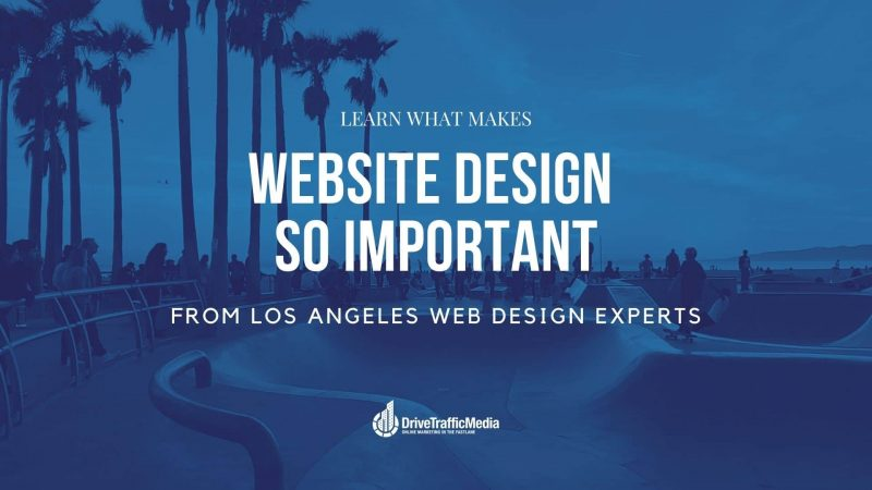 Los-Angeles-Web-Design-Experts-Know-How-to-Optimize-Your-Site-For-Customers