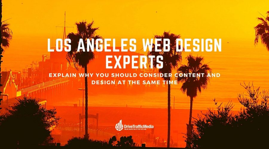 Hire-a-Digital-Marketing-Agency-in-Los-Angeles-for-Web-Design-and-Copywriting