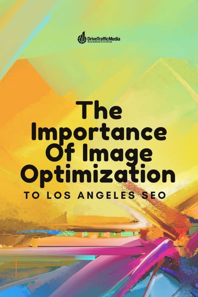 Tactics-for-optimizing-images-for-your-Los-Angeles-SEO-pinterest