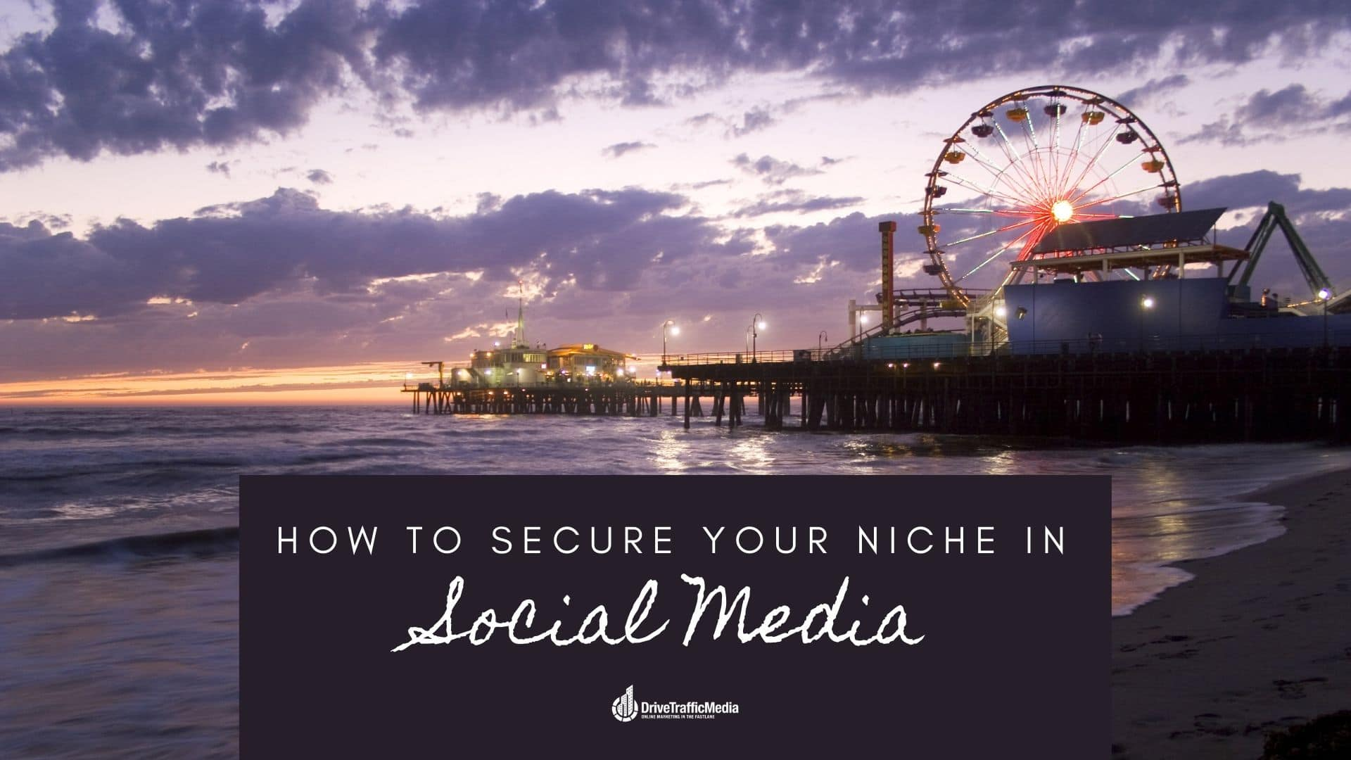 how-to-boost-your-niche-with-the-help-of-a-digital-marketing-agency-in-Los-Angeles