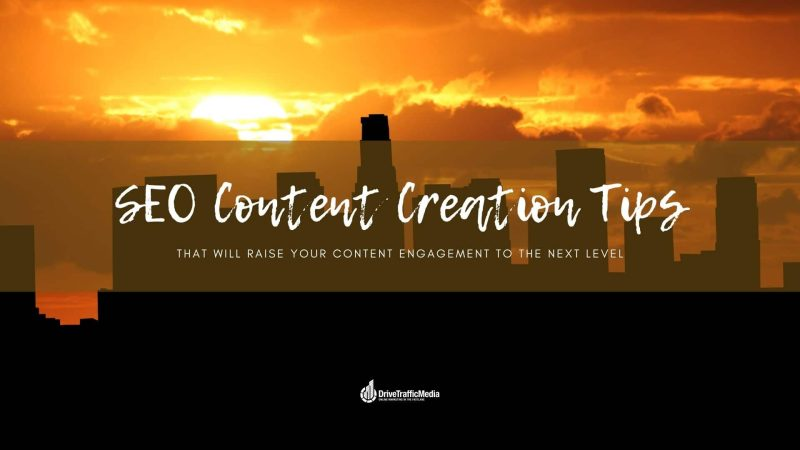Tips-in-creating-los-angeles-SEO-Content